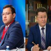 «От вас ждут реальныхмерпо изучению казахского языка»: экс-советник Токаева выступил с жесткимобращением к чиновнику