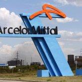 Подполковник полиции «крышевал» кражи с завода «АрселорМиттал Темиртау»