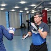 Главный тренер сборной Казахстана по боксу заявил об отставке после провала на Олимпиаде в Токио