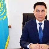 Крупного чиновника Департамента экологии задержали в Кызылординской области – источник