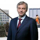 Как депутат-бизнесмен в Павлодаре зарабатывает на многомилионных тендерах
