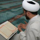 «Некоторые купили свои дипломы»: в компетенции имамов Алматы, Шымкента и Нур-Султана усомнились СМИ