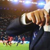 Миллион евро потребовал немецкий футболист за принятие гражданства Казахстана