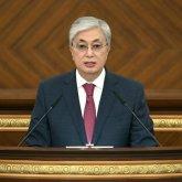 Правительство утвердило Общенациональный план мероприятий по реализации Послания Президента