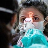 Грозит ли новая волна коронавируса осенью, ответил ученый
