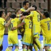 «Просто фантастика!»: казахстанцы отреагировали на сенсацию в Боснии