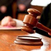 Кредит под 2 333%: алматинец выиграл суд у микрофинансовой организации