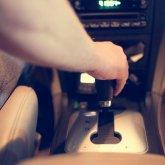Правила сдачи экзаменов на получение водительских прав изменят в Казахстане