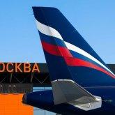 Казахстан предлагает увеличить в три раза количество авиарейсов в Россию