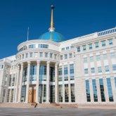 Взрывы в Жамбылской области: Касым-Жомарт Токаев заслушал отчет Бердибека Сапарбаева