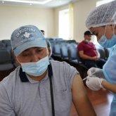 Изменилась тактика вакцинации от коронавируса – разработчик «Спутник V»