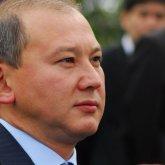 АЭС в Казахстане – катастрофа? Мнение Мухтара Джакишева
