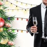 Новогодний переполох чиновников: акиматы закупаются на зимние праздники