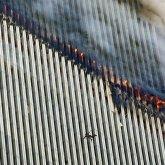«Из окон что-то падало. Только потом я поняла, что это люди». Воспоминания выжившей в теракте 11 сентября