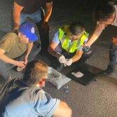 Более 12 тонн наркотиков изъяты в Казахстане с начала года