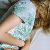 Простуда или отравление могут быть признаком употребления наркотиков у детей, заявили в МВД