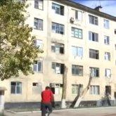 Приказал помыться: девочку изнасиловал мужчина в ее же квартире в Актобе