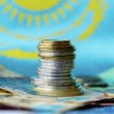 Рост ВВП Казахстана в январе-августе составил 3%