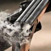 Один фермер застрелил другого в Атырауской области