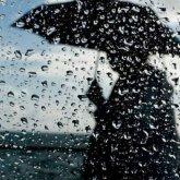 Похолодание и дожди ожидаются в Казахстане