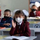 85% казахских детей обучаются на государственном языке – чиновник ответил экс-советнику Токаева
