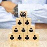 Новую финансовую пирамиду выявили в Казахстане