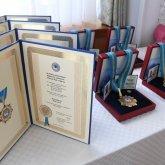 В Алматы назвали новых почетных граждан города