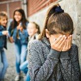Тренд на травлю детей стал особо популярным в TikTok – СМИ
