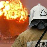А пожарные и врачи?! Казахстанцы высказались о выдаче квартир семьям убитых полицейских в Алматы