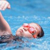 Санврачи рассказали причину отравления детей в бассейне Алматы