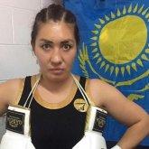 «Происходит такая вот грязь». Казахстанская боксерша сделала шокирующее заявление о национальной женской сборной