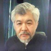 Елжану Биртанову отказали в освобождении под подписку о невыезде