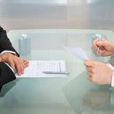 Допрашивают как преступников и блокируют счета: предприниматели жалуются на налоговиков