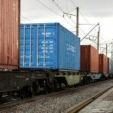 В КТЖ рассказали о ситуации с грузоперевозками между Казахстаном и Китаем