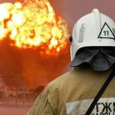 По 20 миллионов тенге получат семьи погибших близ Тараза спасателей