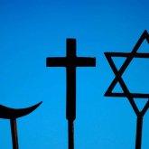 Мечети и церкви – не только религиозные объекты: заявление депутата вызвало резонанс в Сети