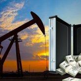 Удастся ли Казахстану пробурить самую глубокую нефтяную скважину в мире?