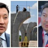 Главные фигуранты дела о хищениях при строительстве LRT живут роскошно за границей и их никто не ищет – депутаты