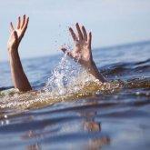 Тело девочки нашли в реке под мостом в Нур-Султане