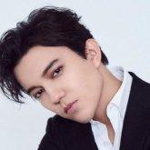 Димаш Кудайберген обошел солиста BTS и стал самым красивым мужчиной Азии
