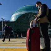 Перелеты для казахстанцев вскоре станут недоступными. Air Astana назвала причину