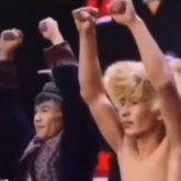 «Әр қазақ – жалғызым»: поступок казахских боксеров в Китае растрогал Казнет
