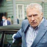 Очередное заявление Жириновского вызвало жаркие споры
