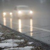 Гололед, снег, туман: ухудшение погоды ожидается в девяти регионах Казахстана
