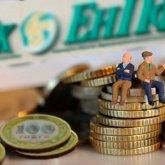 Казахстанцы будут получать минимальную гарантированную пенсию