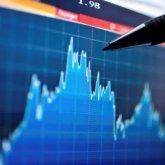 До $2,4 млрд вырос дефицит платежного баланса Казахстана