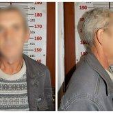 Находившегося в международном розыске российского наркоторговца задержали в ВКО