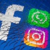 Глобальный сбой в работе Facebook, Instagram и WhatsApp: названа причина