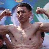 «Крышей» алматинца, избившего судоисполнителя, оказался боксер Жанкош Тураров