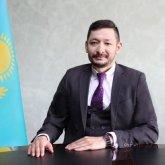 Каким могло быть падение ВВП Казахстана без трансфертов из Нацфонда – исследование